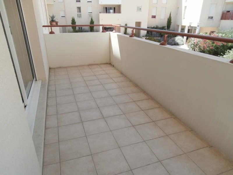 Location appartement Pelissanne 695€ CC - Photo 3