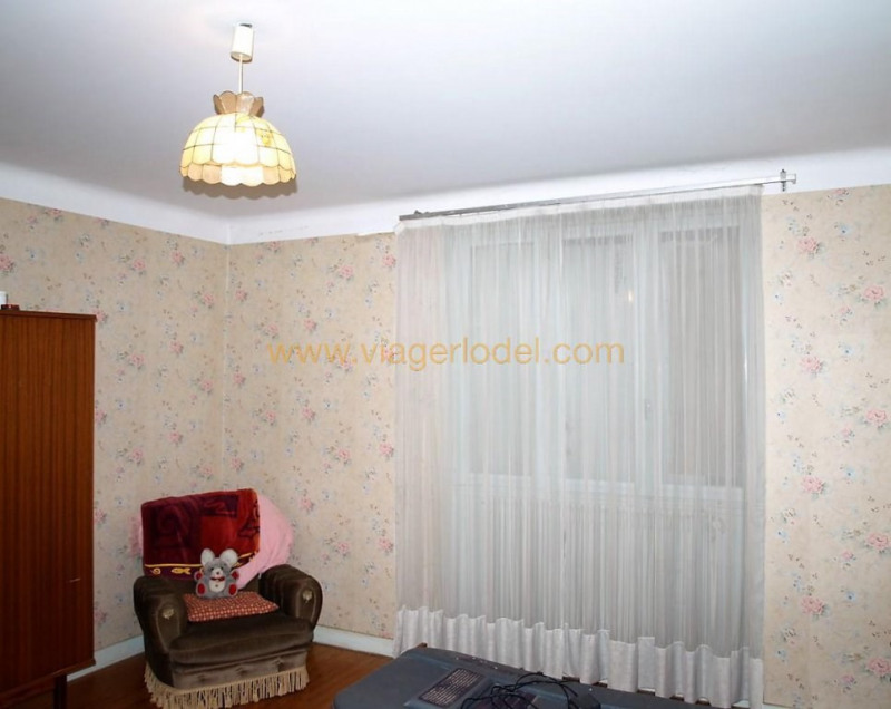 养老保险 住宅/别墅 Pact 80000€ - 照片 12
