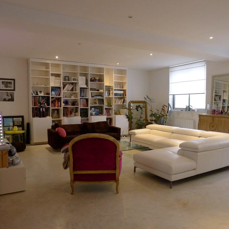 Vente de prestige appartement Orleans 378 000€ - Photo 2