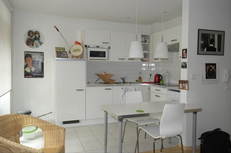 Alquiler  apartamento Strasbourg 800€ CC - Fotografía 3