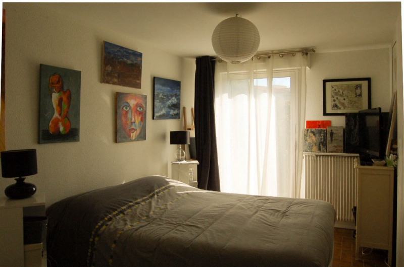 Vente appartement La rochelle 250 000€ - Photo 6