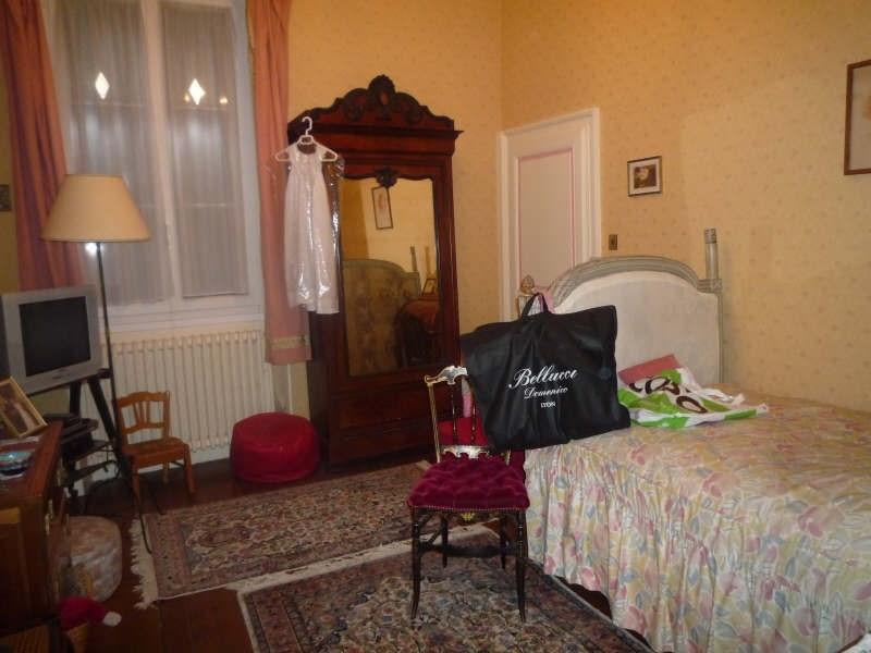 Vente maison / villa Moulins 181900€ - Photo 9