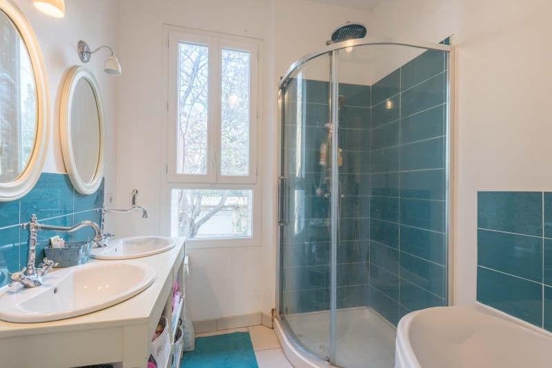 Sale house / villa Toulon 350000€ - Picture 3