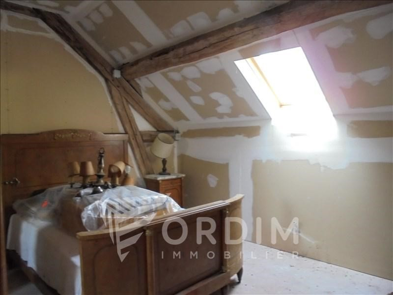 Sale house / villa Ouzouer sur trezee 261600€ - Picture 10