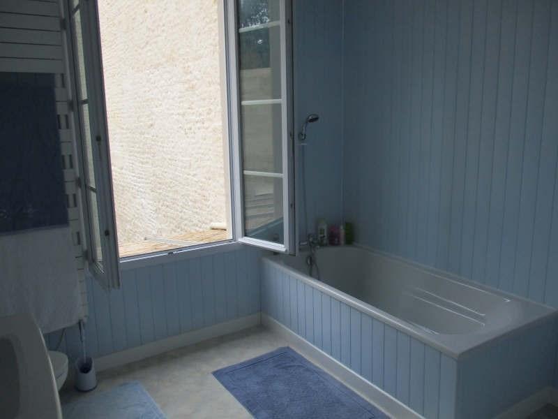 Vente de prestige maison / villa Niort 725000€ - Photo 10