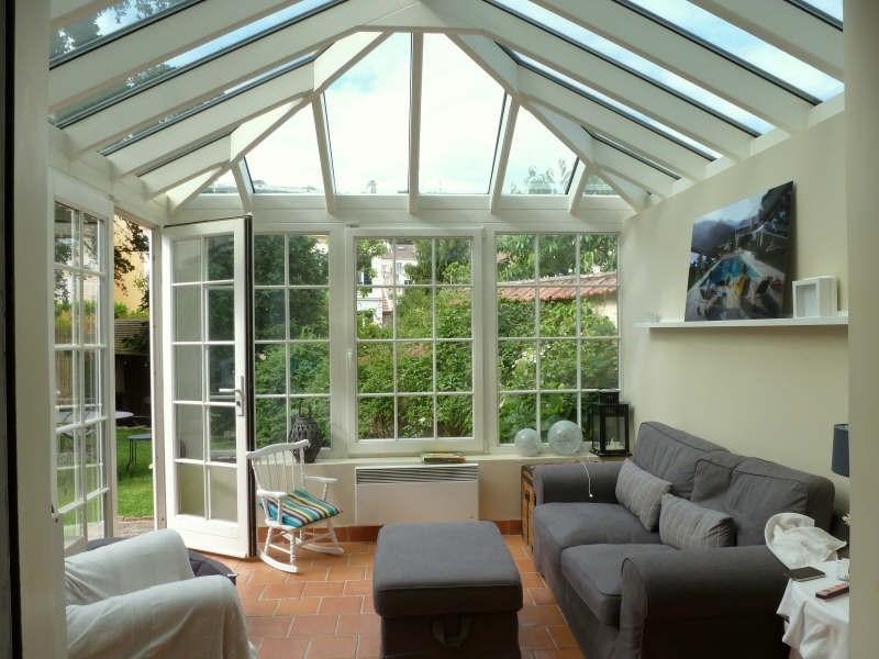 Vente maison / villa St germain en laye 610000€ - Photo 4