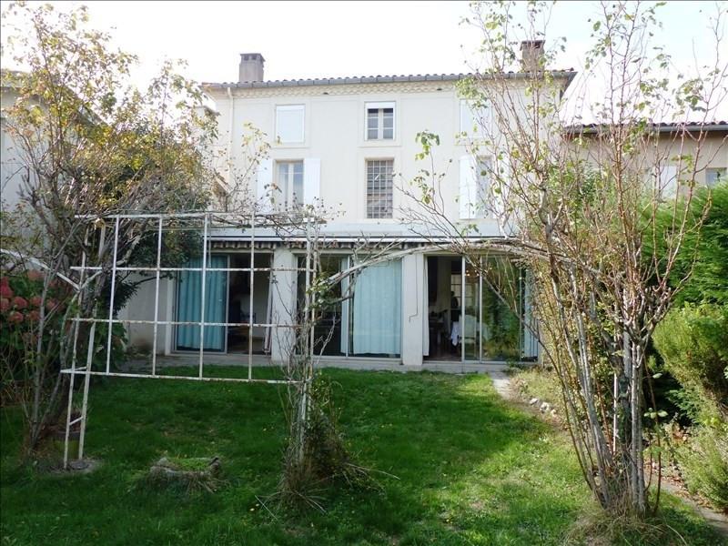 Vente maison / villa Mazamet 180000€ - Photo 1
