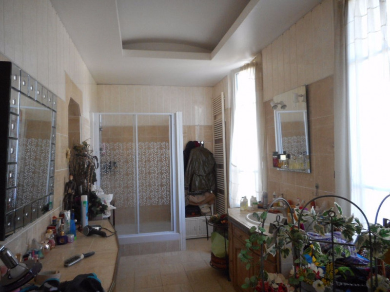 Sale house / villa Songeons 344 000€ - Picture 10