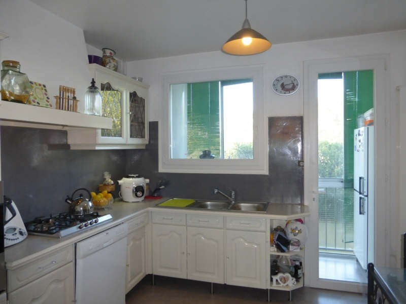Vente appartement La garde 221 500€ - Photo 4