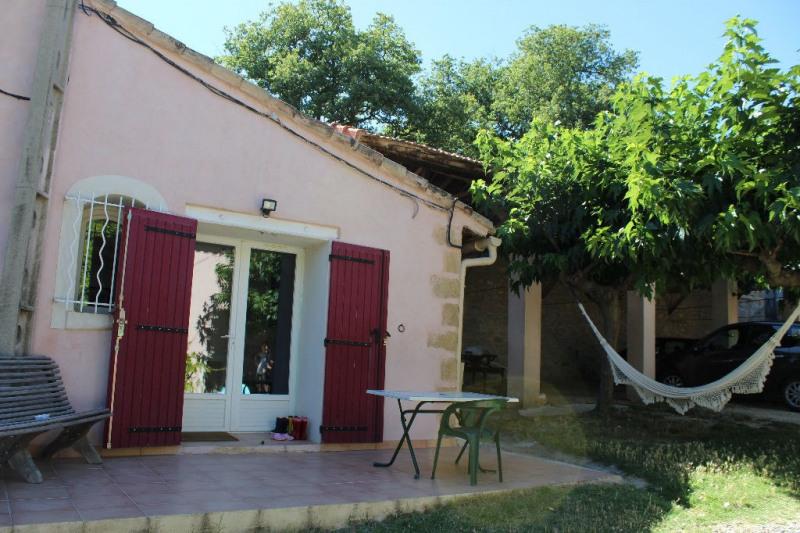 Alquiler  apartamento Lambesc 1070€ +CH - Fotografía 13