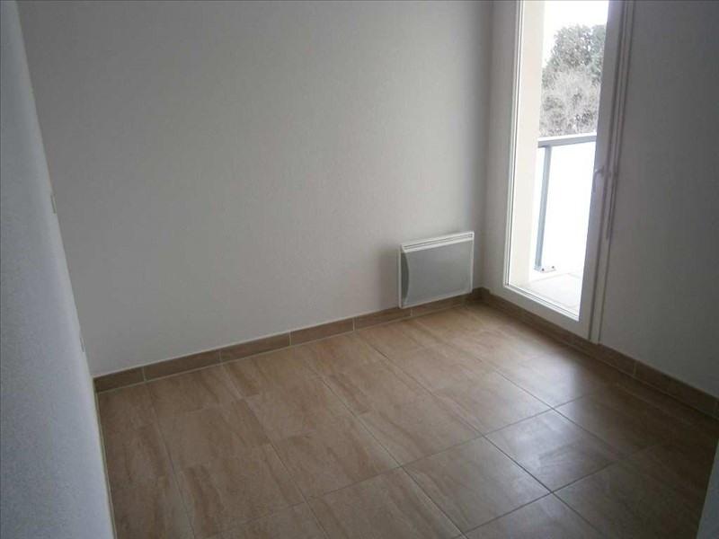 Alquiler  apartamento Montpellier 830€ CC - Fotografía 6