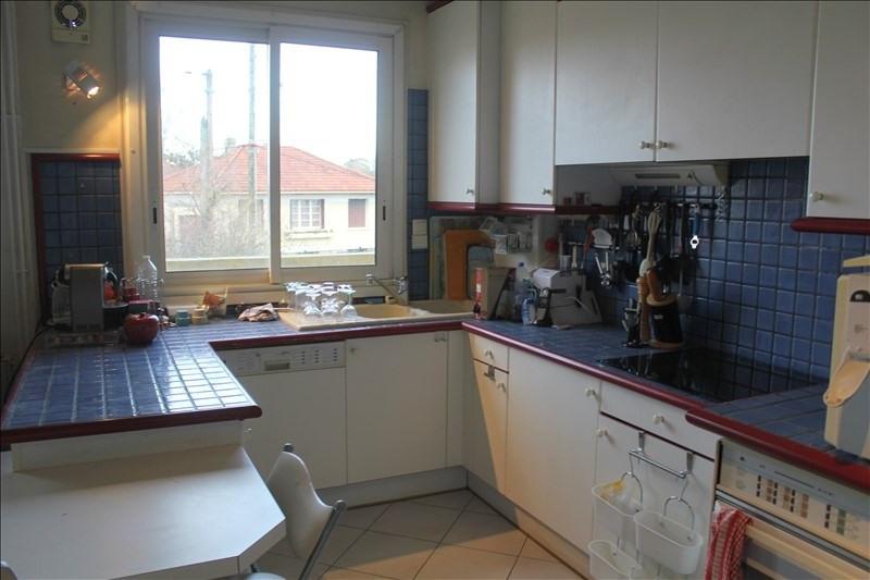 Sale house / villa Houilles 390000€ - Picture 3