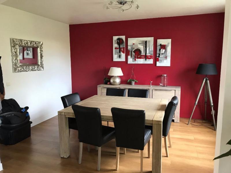 Vente maison / villa Narrosse 285000€ - Photo 4