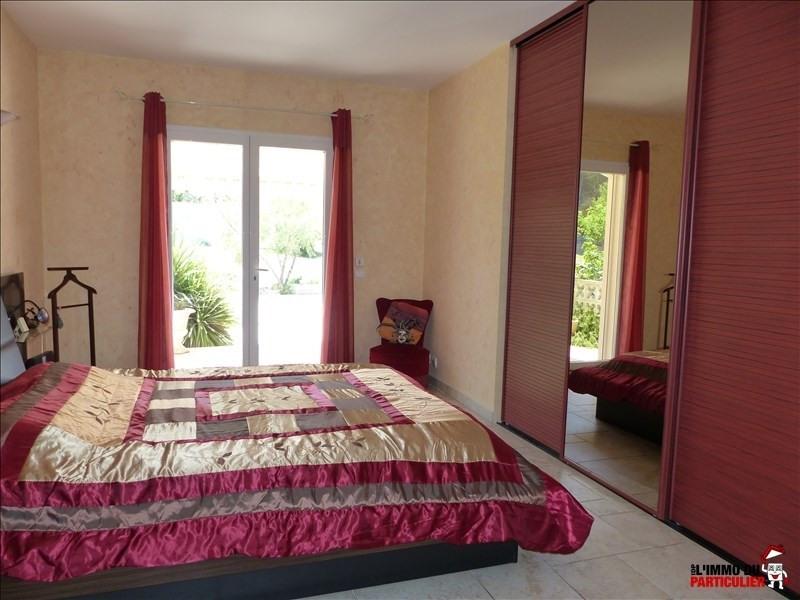 Vente de prestige maison / villa Les pennes mirabeau 695000€ - Photo 4