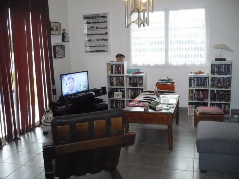 Venta  casa Biscarrosse 252300€ - Fotografía 2