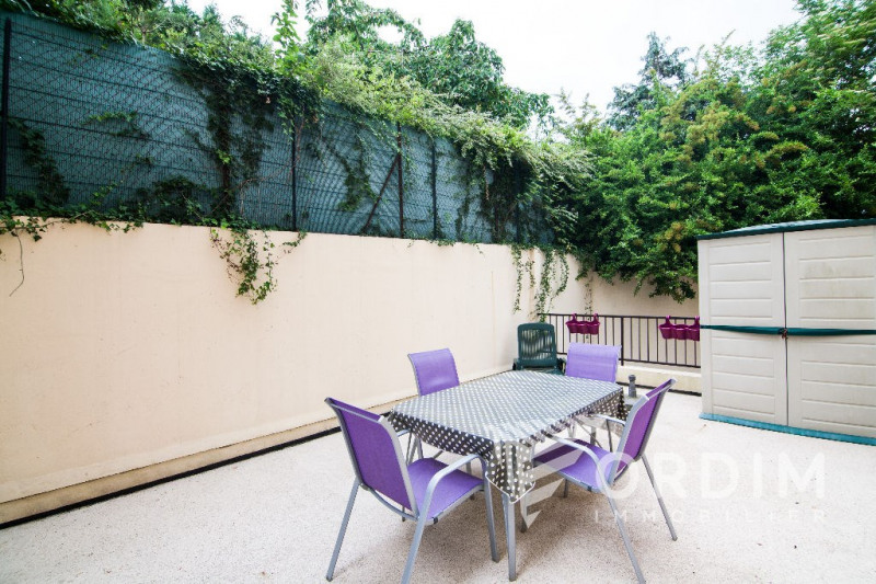 Vente appartement Auxerre 89 900€ - Photo 10