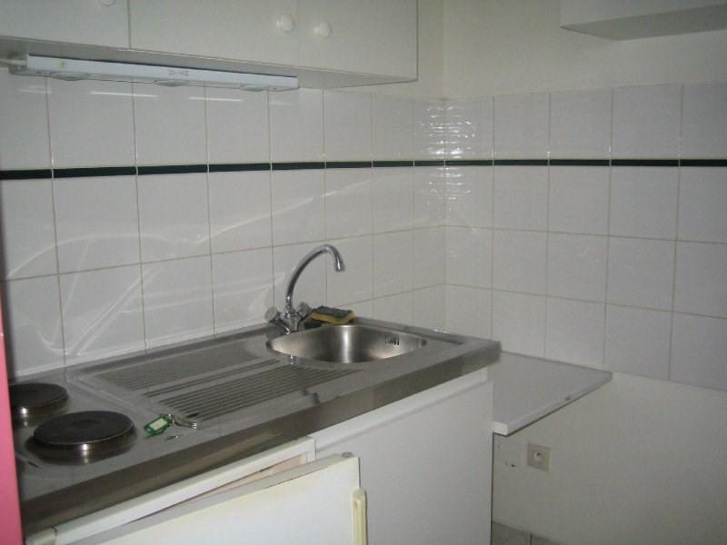 Location appartement Saint ave 317€ CC - Photo 6