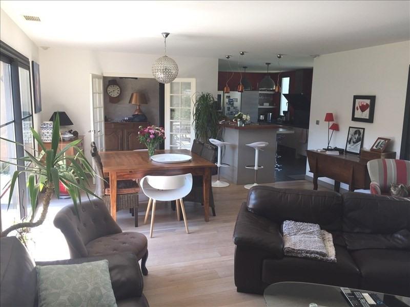 Verkoop  huis Les boucholeurs 371500€ - Foto 4