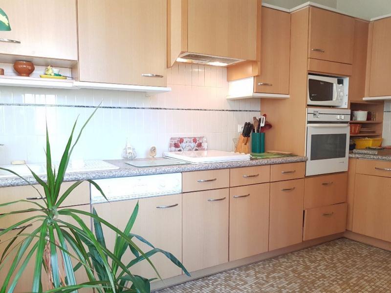 Investment property house / villa Aire sur l adour 166000€ - Picture 5