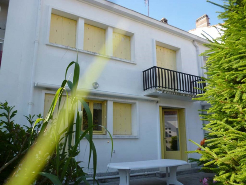 Location vacances maison / villa Royan 1 560€ - Photo 1