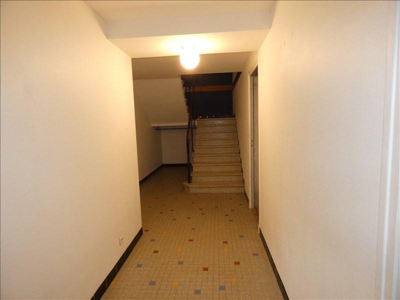 Rental house / villa Montelimar 890€ CC - Picture 14