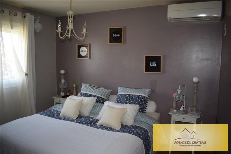 Vendita casa Rosny sur seine 264000€ - Fotografia 6