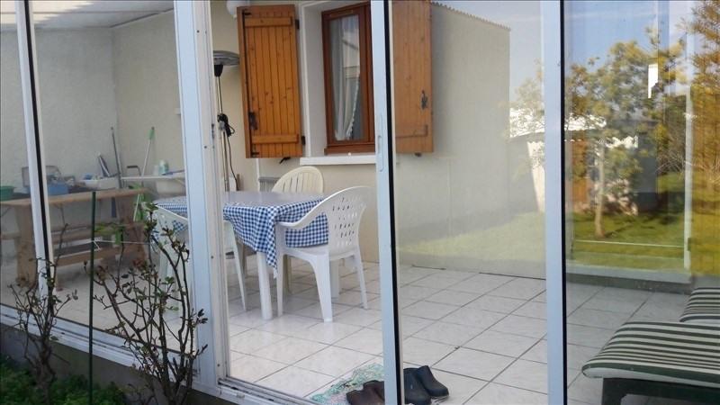 Vente maison / villa Le grand village plage 178800€ - Photo 5