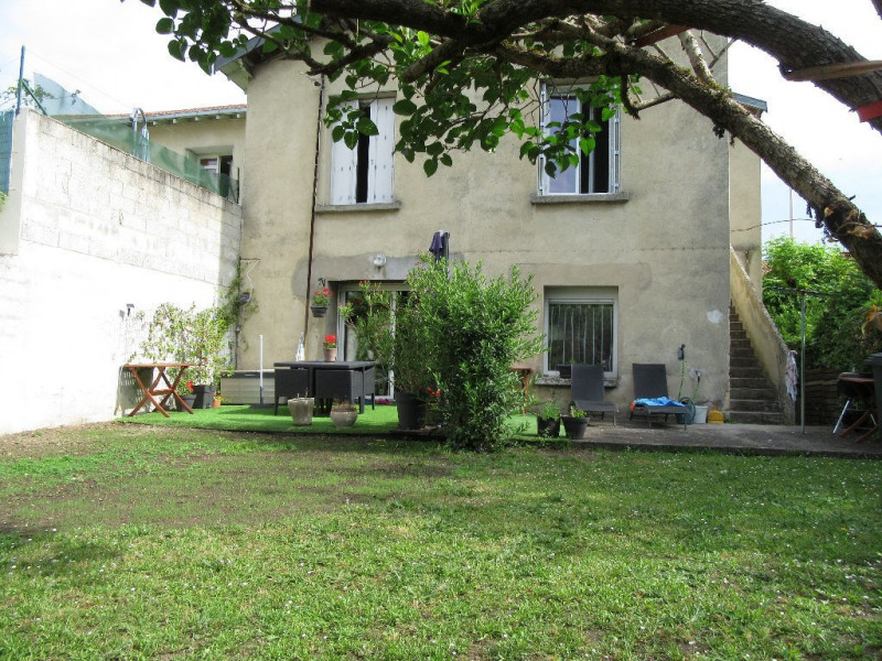 Vente maison / villa Perigueux 196 100€ - Photo 1