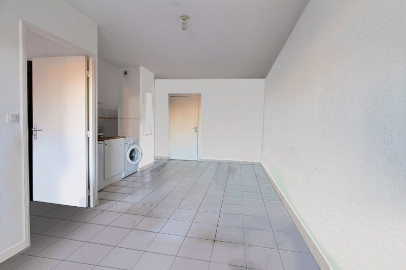 Produit d'investissement appartement Nimes 65 000€ - Photo 2