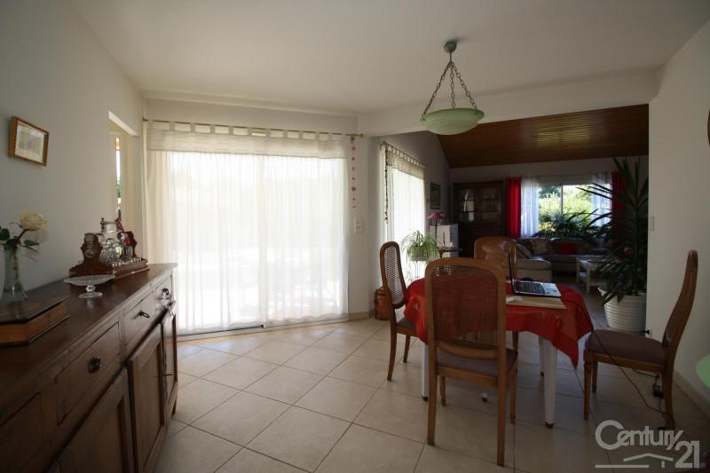 Vente maison / villa Cornebarrieu 489700€ - Photo 7