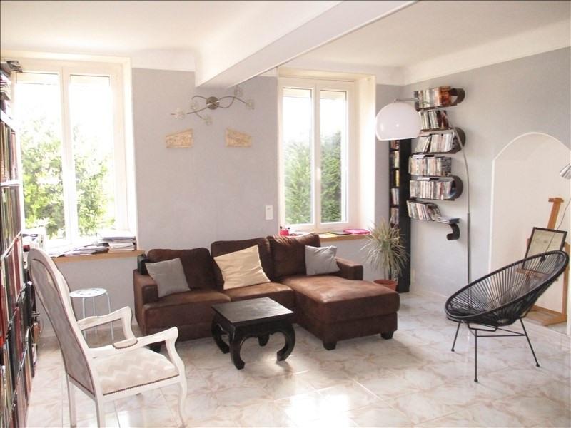Vente maison / villa Sens 199000€ - Photo 3