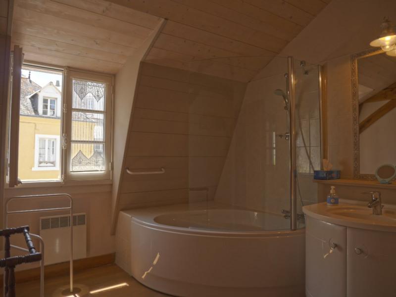Deluxe sale house / villa Le palais 846850€ - Picture 9