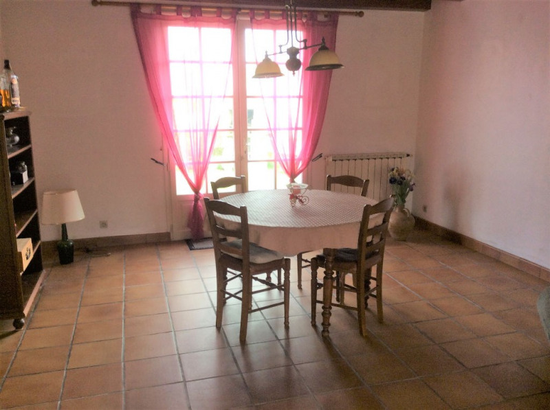 Sale house / villa Saint augustin 240 500€ - Picture 4