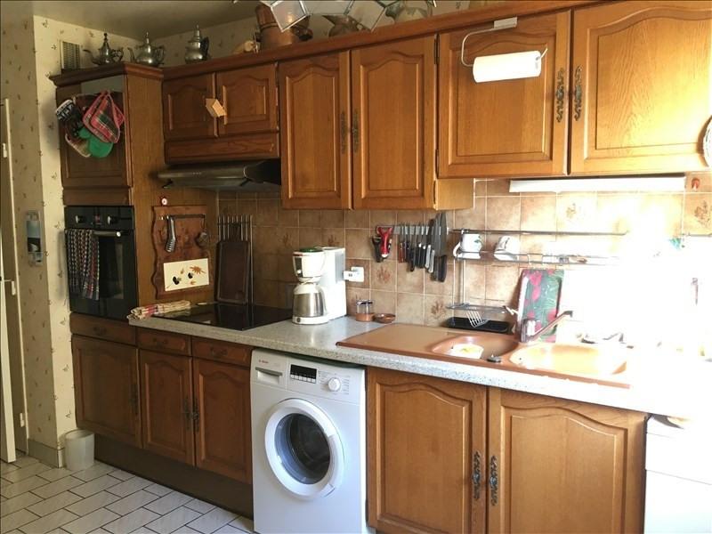 Sale apartment St paul les dax 174900€ - Picture 2