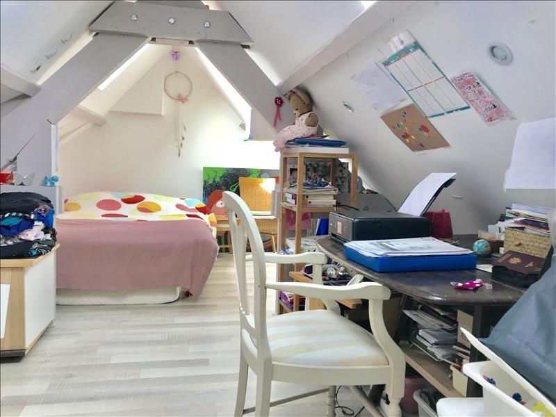 Sale house / villa St brieuc 145600€ - Picture 8