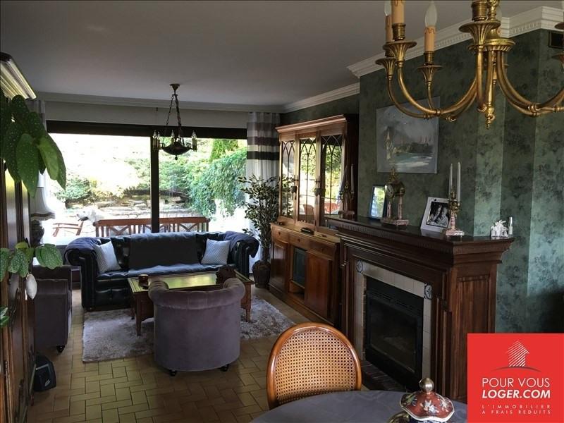 Sale house / villa Saint martin boulogne 236025€ - Picture 3