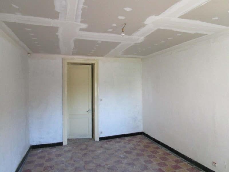 Vente maison / villa Blaye 159000€ - Photo 10