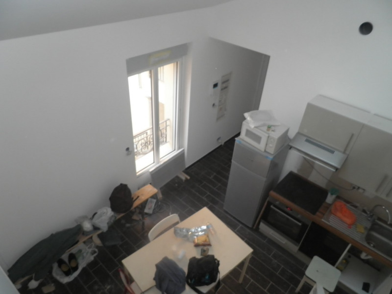 Location appartement Houilles 684€ CC - Photo 1