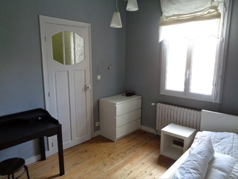 Vente maison / villa Rennes 508800€ - Photo 3