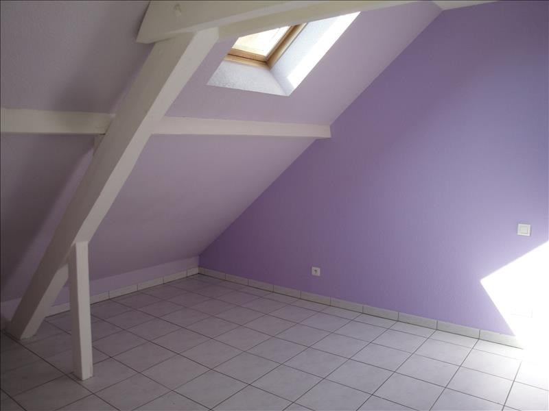 Vente immeuble Mezire 284 000€ - Photo 10