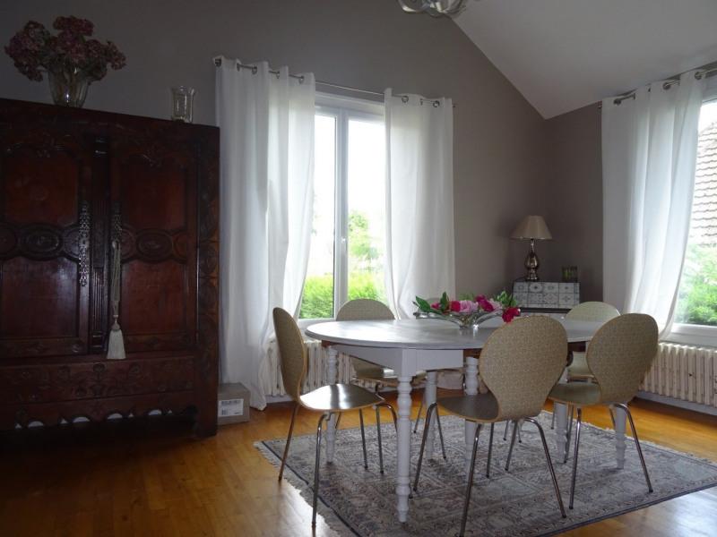 Sale house / villa Villers cotterets 390000€ - Picture 4