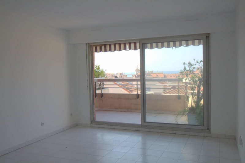Sale apartment Nice 550000€ - Picture 4