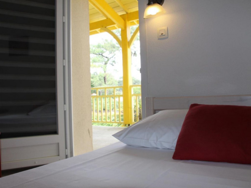 Sale apartment Biscarrosse plage 243885€ - Picture 4