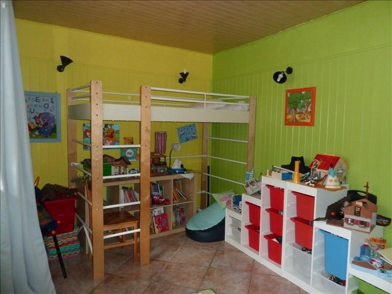 Sale house / villa St maximin la ste baume 220000€ - Picture 3