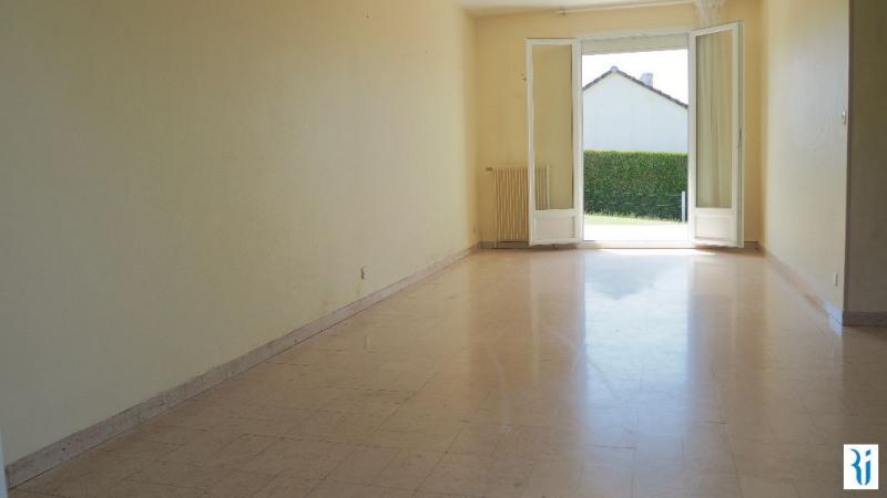 Vente maison / villa Notre dame de bondeville 221000€ - Photo 4