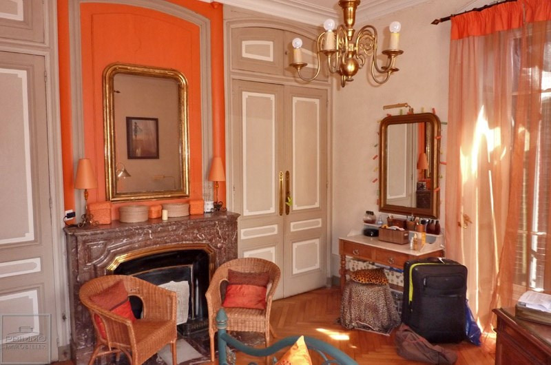 Deluxe sale house / villa Neuville sur saone 1100000€ - Picture 11