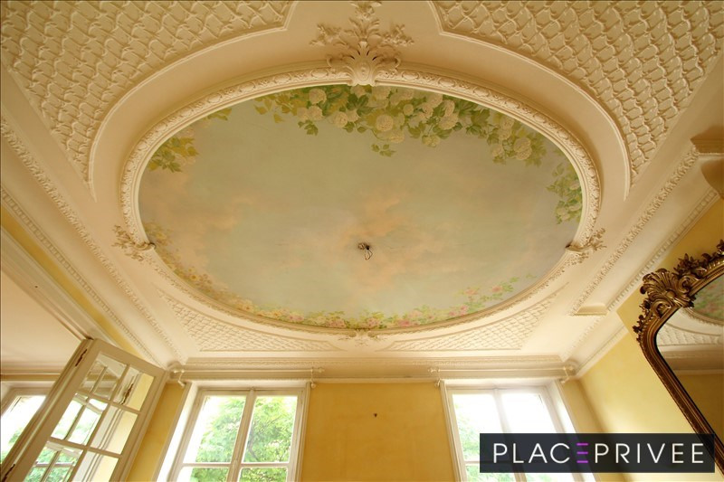 Deluxe sale house / villa Nancy 628 000€ - Picture 4