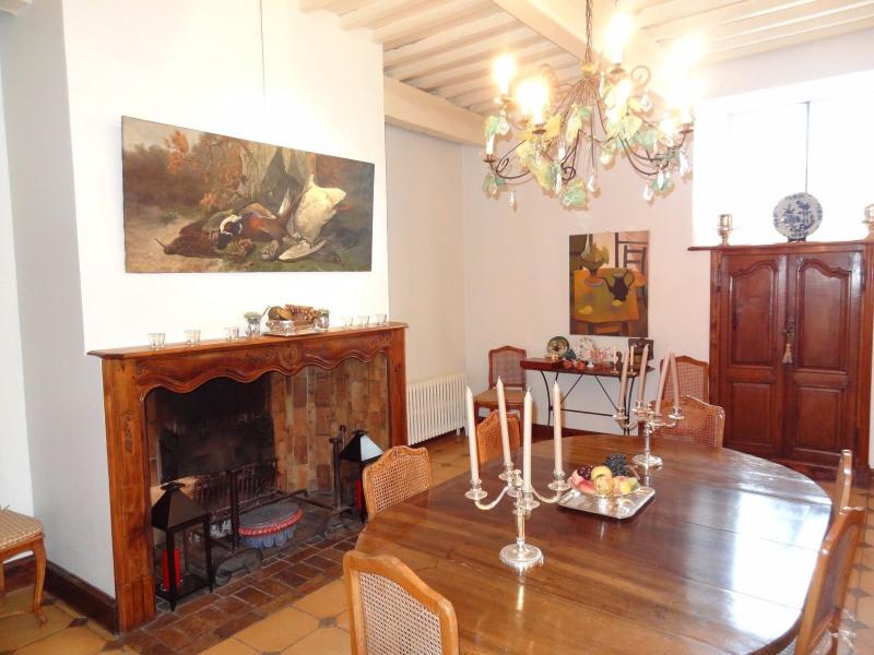 Deluxe sale house / villa Azereix 695000€ - Picture 13