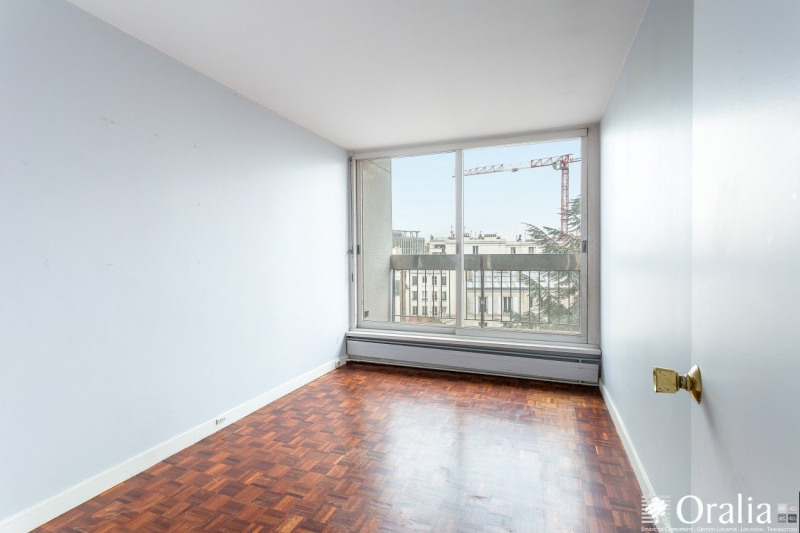 Vente de prestige appartement Paris 14ème 1 200 000€ - Photo 2