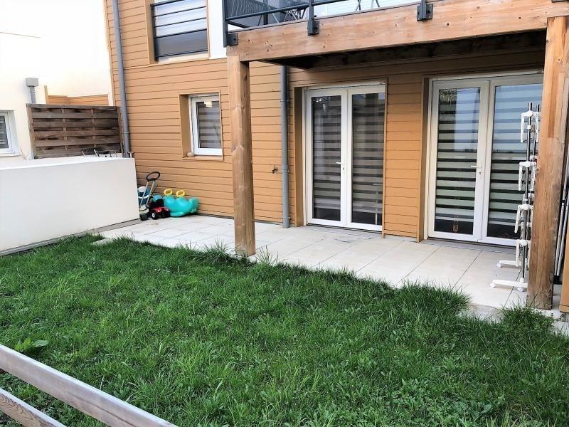 Sale apartment St leu la foret 248000€ - Picture 8